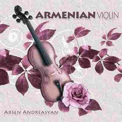 Arsen Andreasyan Arevelyan Par