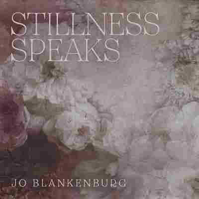 Jo Blankenburg Rain Meets Skin