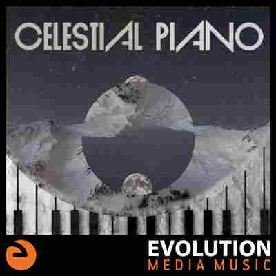 Evolution Media Music Homecoming