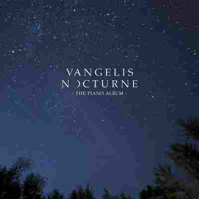 Vangelis Main Theme