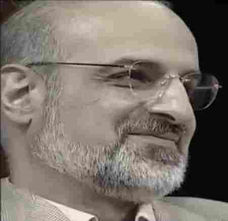محمد اصفهانی علی ای همای رحمت