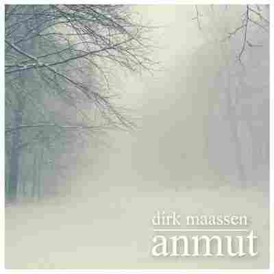 Dirk Maassen Un Voyage
